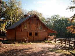 The Barn Clevedon 46 Best Live In An American Barn Customkit Style Images On