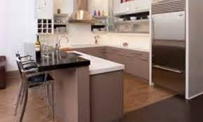 cuisiniste haut rhin cuisiniste la rochelle cuisiniste la rochelle cuisine interieure