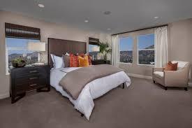2 master bedroom homes