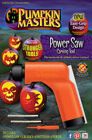 43 best 2014 pumpkin masters carving products images on pinterest
