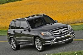 mercedes glk350 2014 mercedes glk class review price specs automobile