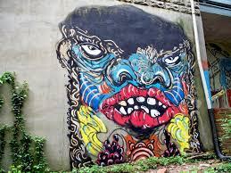 Barn Murals Think Faest Bill Dunlap U0027s Poetry Barn Murals