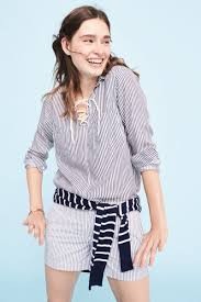 old navy spring 2017 lookbook the budget affordable