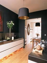 modern interior paint colors for home 14 modern paint colors trends in interior paint colors