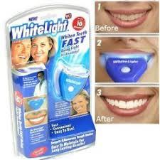 Berapa Pemutih Gigi Whitelight agendental herba bleaching cara mudah memutihkan gigi