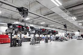 lexus service north miami fort lauderdale bmw auto repair u0026 service center near north