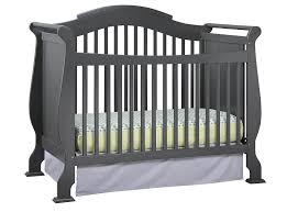 buying guide for the best baby crib mattress my sleeping guide
