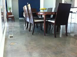 Laminate Concrete Floor Polished Concrete Saint Louis In St Louis Mo