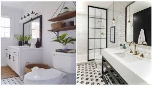 beautiful bathroom design bathroom 17 beautiful and modern farmhouse bathroom design ideas