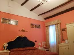 chambre d hote venise alloggi serena chambres d hôtes venise