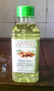 Minyak Almond jual minyak almond almond jakarta tokominyakherbal