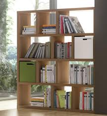 Modern Modular Bookcase Modular Shelving Units Uk Minimalist Affordable Design Modular