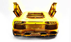 who made the lamborghini aventador 7 5 million solid gold lamborghini in dubai of course