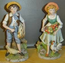discontinued home interiors pictures 35 best figurines homco images on figurines home