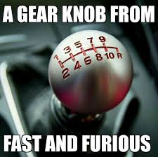 Fast And The Furious Meme - fast and the furious justpost virtually entertaining