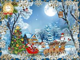free christmas cards free christmas cards images pictures reference