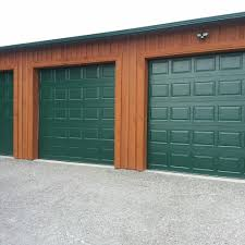 Overhead Door Of Boston by Statham U0027s Garage Door Service 12 Photos Garage Door Services