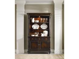 hooker furniture dining room buffet and hutch 5177 75912 patrick room hooker furniture dining room buffet and hutch