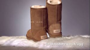 ugg sales statistics ugg s boots in the beautiful