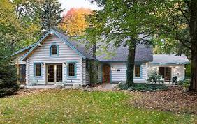 Small Cabin Kits Minnesota Log Cabin Kit Homes Kozy Cabin Kits