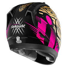 womens motocross helmets icon women u0027s alliance gt shaguar helmet jafrum