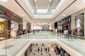 shopping mall interior images u0026 stock pictures royalty free