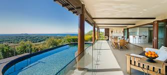 Luxury Holiday Homes Byron Bay by Summerhouse Main Jpg