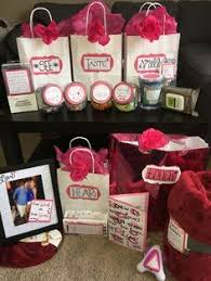 valentines gift ideas for men five senses a gift for your husband on s day