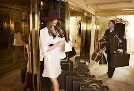 Inside Donald Trump S House 21 Crazy Trump Family Secrets Urbanjoker