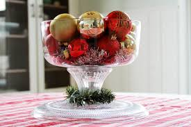 best image of make a christmas centerpiece all can download all