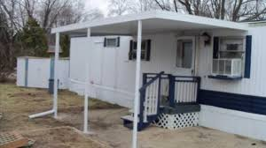 Metal Window Awnings Awning Awnings For Mobile Homes And Services U Desantis Home In