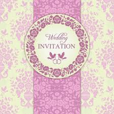 wedding backdrop vector vector floral wedding backdrop free vector 12 797 free