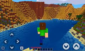 survivalcraft apk survivalcraft minebuild world 1 0 0 apk android arcade