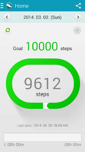 s health apk samsung activity tracker 1 45 apk android health