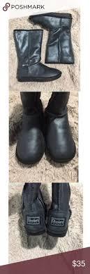 skechers womens boots size 11 skechers winter boots skechers winter boots skechers and boot