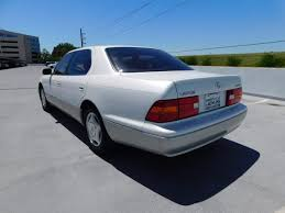 lexus dealers houston tx area used lexus ls under 10 000 in texas for sale used cars on