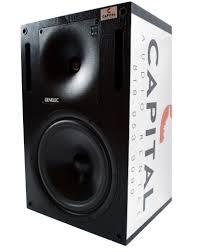 home theater systems los angeles capital audio rental pro audio midi equipment rental los angeles