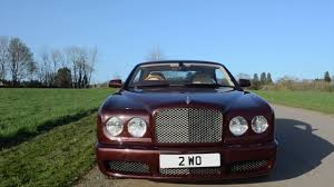 bentley brooklands bentley brooklands coupe youtube