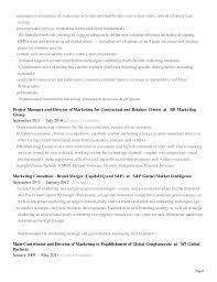 Linkedin Resume Pdf Lindsey Bohm 5 Pdf Of Linkedin Profile And Experience