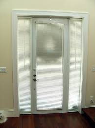 micro blinds for windows micro blinds