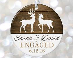 newly engaged gift etsy