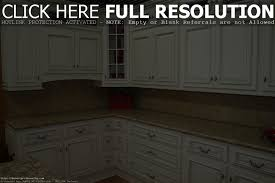 non wood kitchen cabinets non pedestal under sink storage vanity cabinet cap ferret wood