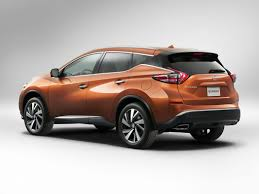 nissan rogue price 2016 2016 nissan murano styles u0026 features highlights