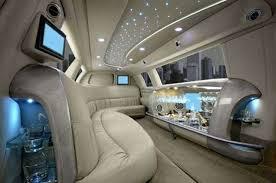 futuristic homes interior futuristic home decor great modern home interior furniture