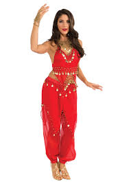 halloween dance costumes belly dancer costumes make a woman feel beautiful creative