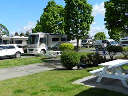 top rated phoenix rv park now offers covered rv storage good sam