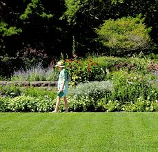 Family Garden - 2017 maine garden tours u0026 events u2013 the garden spotter