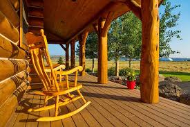 bozeman log cabins for sale log homes near bozeman