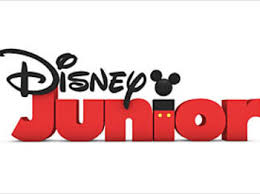 mickey mouse clubhouse tv show videos episodes