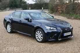 lexus auctions uk 2017 lexus gs 300h executive edition review photos cars uk